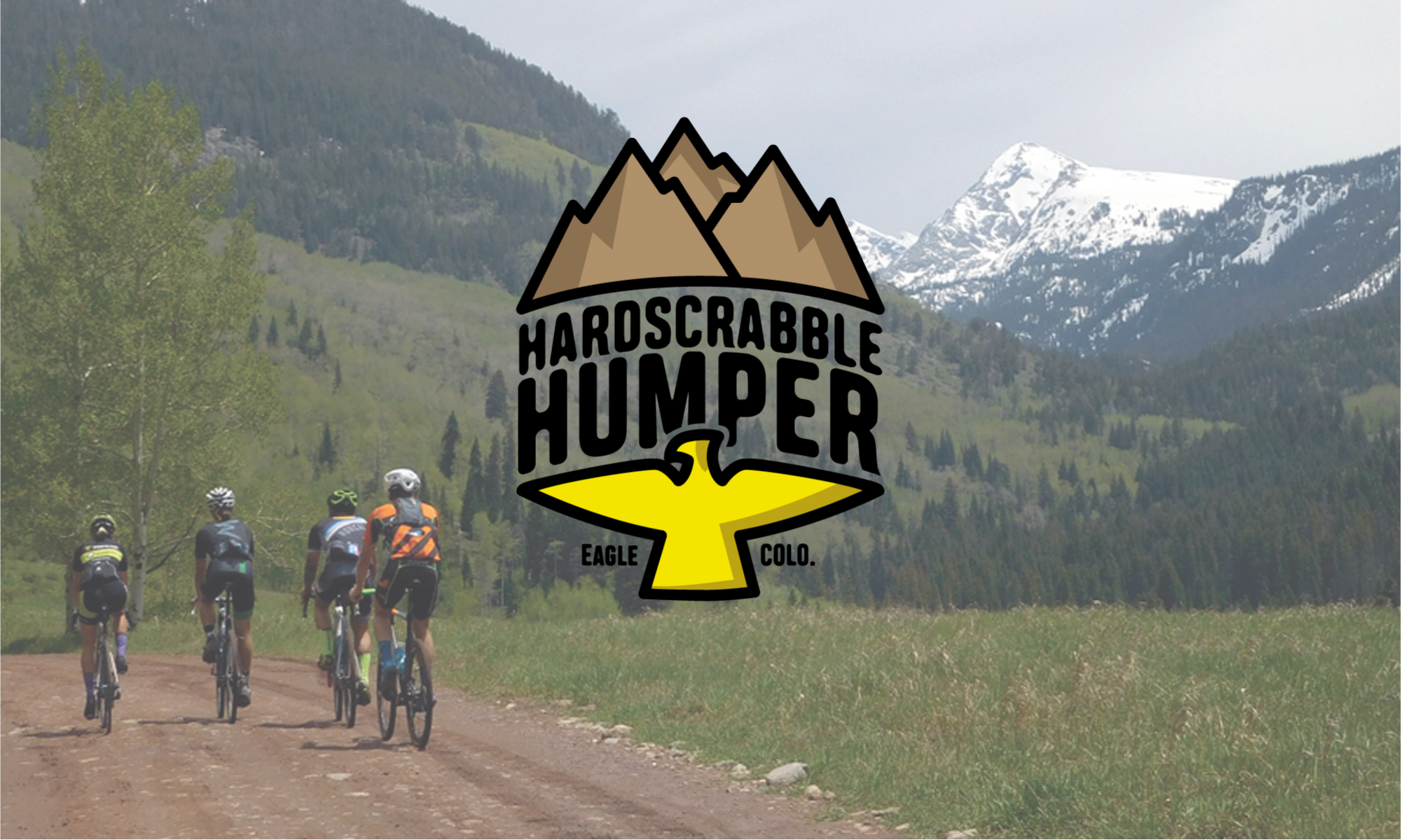 Hardscrabble Humper