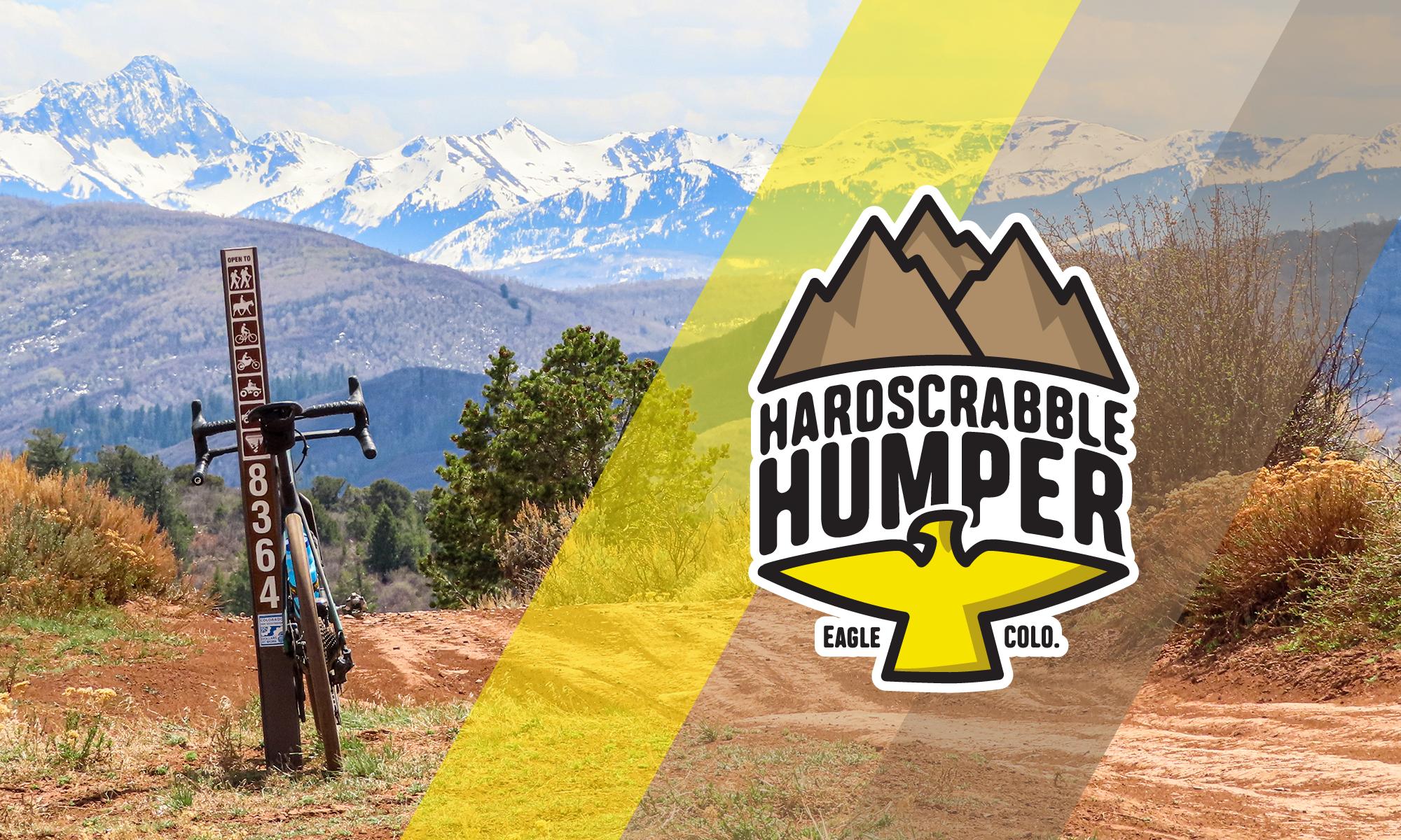 Hardscrabble Humper